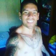 adrianb466's profile photo