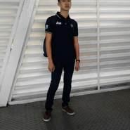 riant174's profile photo