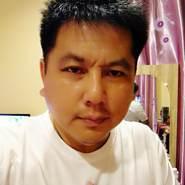user_dlx128's profile photo