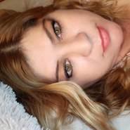 monicavelezpalma's profile photo