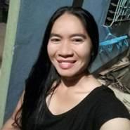 user_xo7586's profile photo