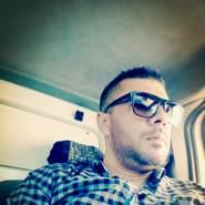 ammarchaoui's profile photo