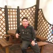marcom180's profile photo