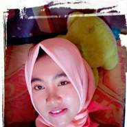 user_fgj90's profile photo