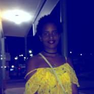 algodao4's profile photo