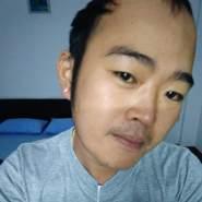 oppot152's profile photo