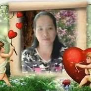 user_whl976's profile photo
