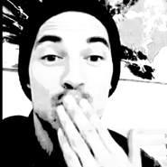 antoniol868's profile photo