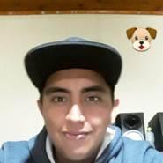 marcesantillan's profile photo