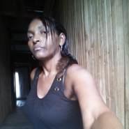 berthar9's profile photo