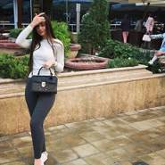 nazlia43's profile photo