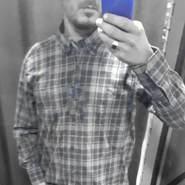 Jijel18ff's profile photo
