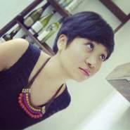 lia426's profile photo