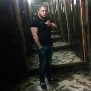 user_dn819's profile photo