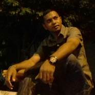 ilokenjawiri's profile photo