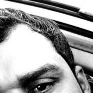 user_vqhl96's profile photo