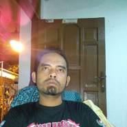 seeptenan's profile photo