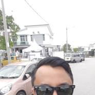 malayam3's profile photo