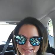 cruzloryann's profile photo