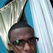 carlosm2073's profile photo
