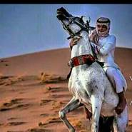 mohammda17's profile photo