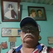 felizs2's profile photo