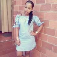 mbalenhlez99's profile photo