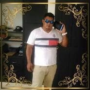 neikerj's profile photo