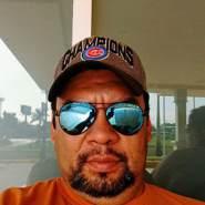 oscaro312's profile photo