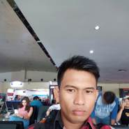 amsala2's profile photo
