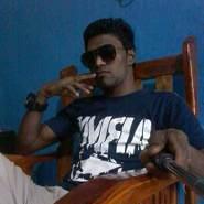 jagathiswaranj's profile photo