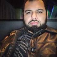 hugom576's profile photo