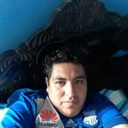 josel16813's profile photo