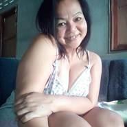 user_xnz064's profile photo
