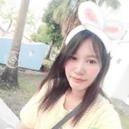 589656's profile photo