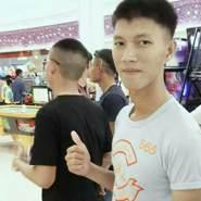 varoonm's profile photo