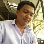 user_gmtl14697's profile photo