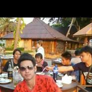 user_nxk920's profile photo