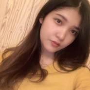 pannipar's profile photo
