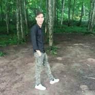 ryana2973's profile photo