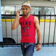 angelm1295's profile photo