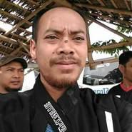 hadip760's profile photo