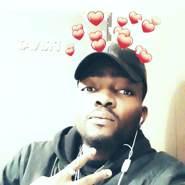 frankyfoka's profile photo