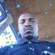 nkosinathib9's profile photo