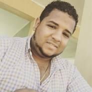 saulv_estevez's profile photo