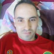 Osayd2017's profile photo