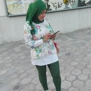 meliks10's profile photo