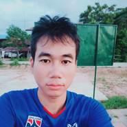 tippayaphonm's profile photo