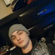 edwardlane224's profile photo