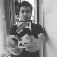 farhan_98's profile photo